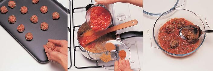 Top_Simple_Recipes_Healthy_Eating_Turkey__Tomato_Tagine_Steps_1–3.jpg