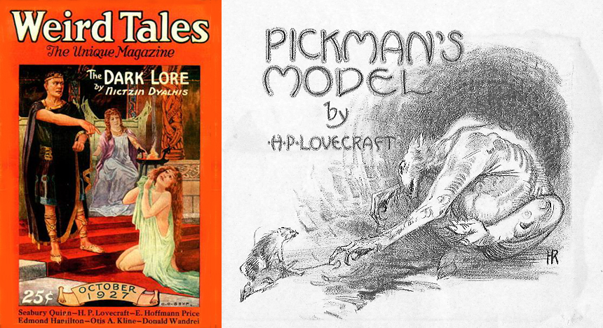 Weird_Tales_Cover_October_1927_Pickmans.jpg