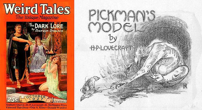 Weird_Tales_Cover_October_1927_Pickmans.jpg