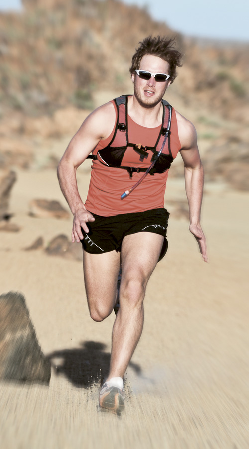 made easy, running tips, gear, equipment jogging,