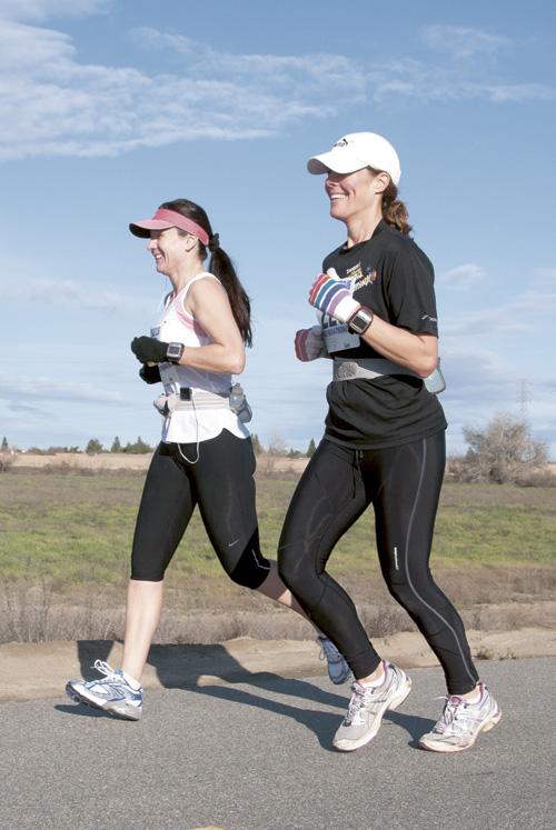 made easy, running tips, gear, equipment jogging,