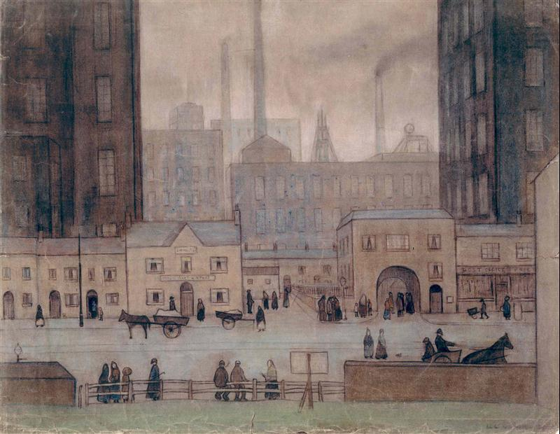 lowry_Coming_from_the_Mill,_c1917-18.jpg