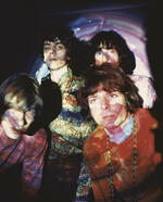 classic rock bands, pink floyd,