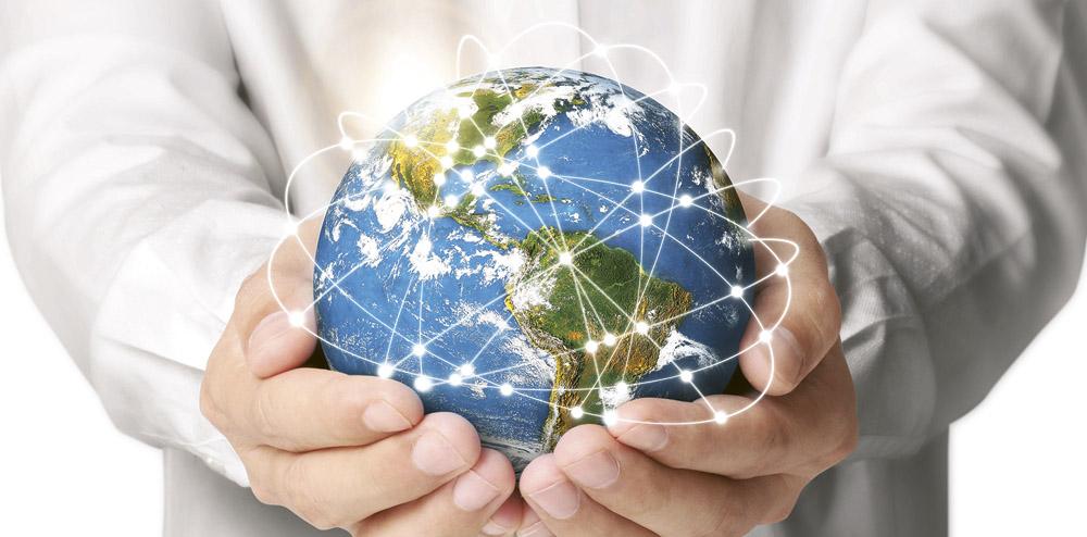 globe4web.jpg
