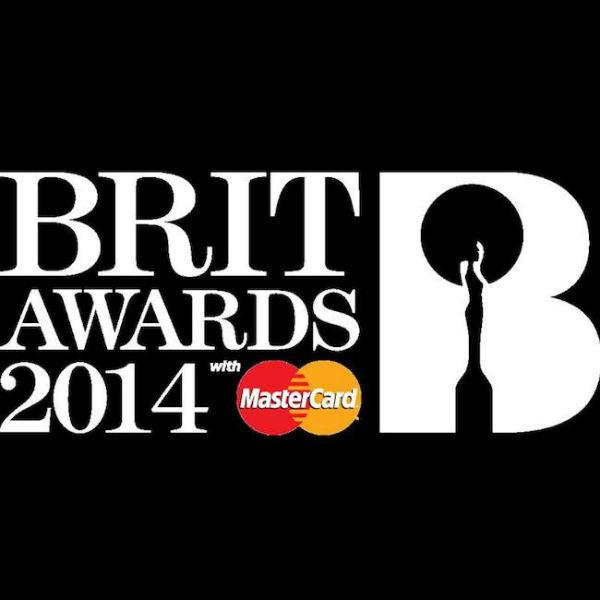 celebrity news and gossip, Brit Awards 2014