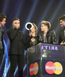 celebrity news and gossip, one direction