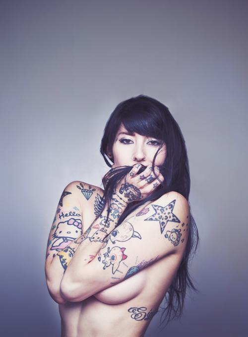 art of fine gifts, tattoo art, sailor jerry, art and design,