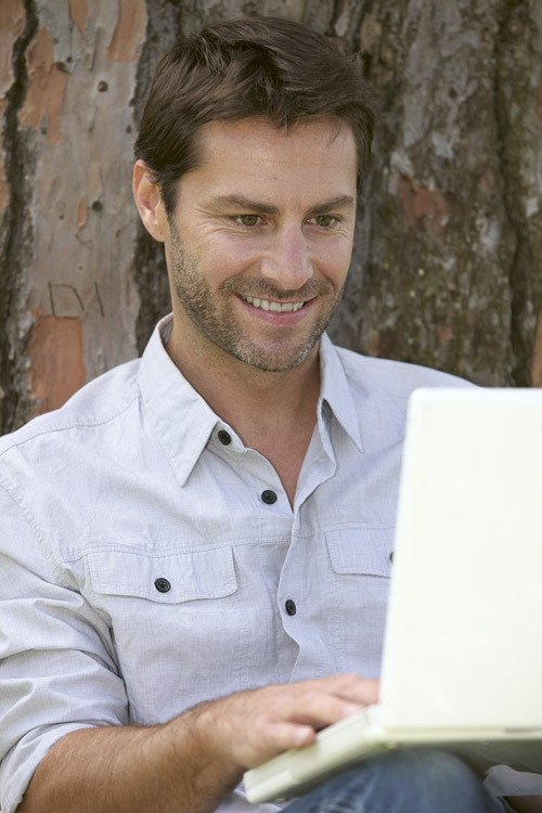 made easy, blogging tips, blogging software, hosting, online blogs,