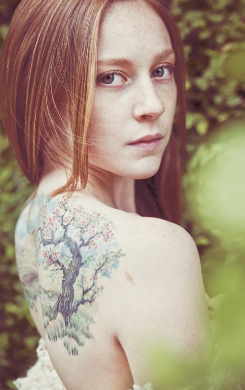 art of fine gift, tattoo art, sailor jerry, art and design,