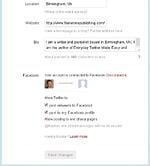 made easy, twitter tips, online social media, online advice, online communities,