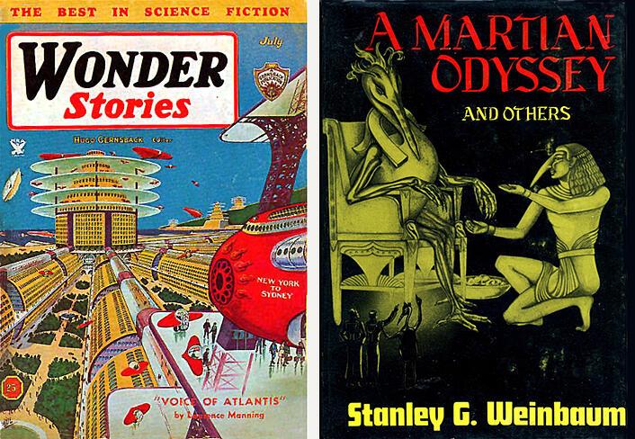 Martian_Odyssey_Stanley_Weinbaum.jpg