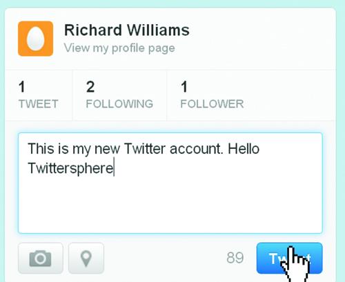 expert advice made easy, made easy, twitter tips, social media advice,