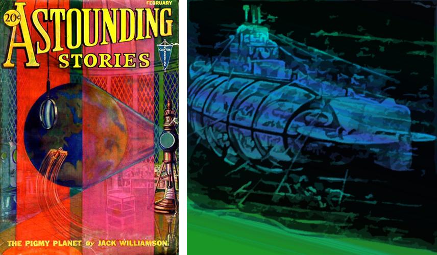 Creepy_Stories_Astounding_Stories_Feb_1932.jpg