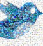 made easy, expert advice, twitter tips, social media networking,