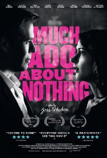 art of fine gifts, much ado about nothing