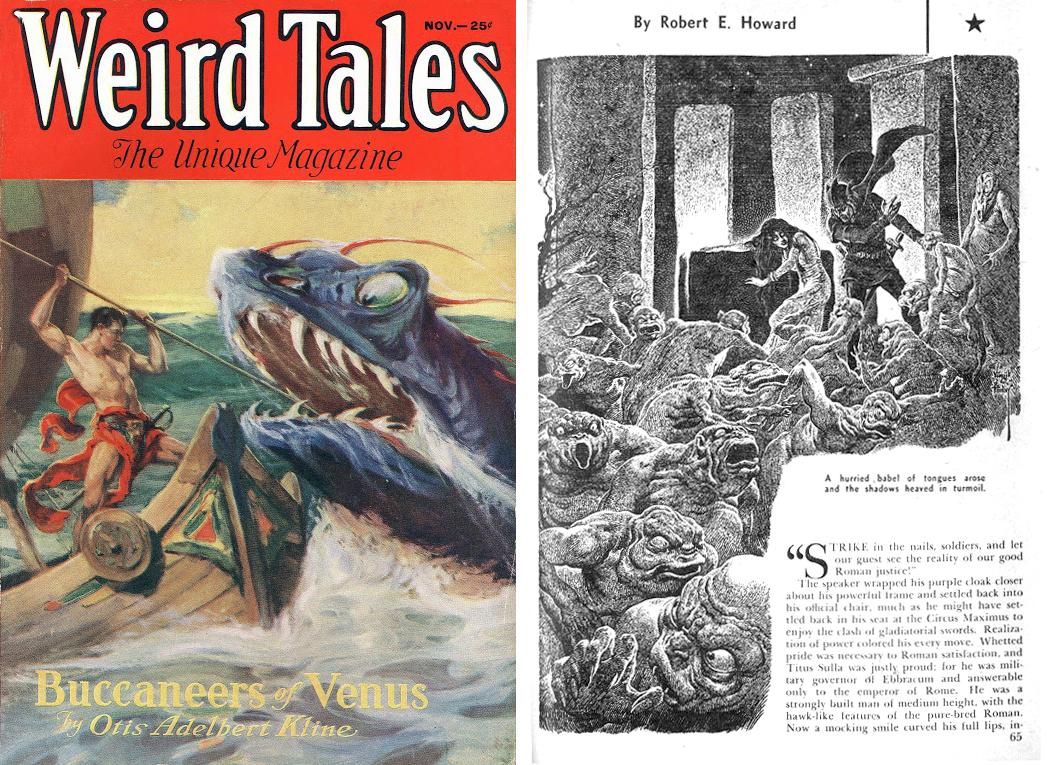 Weird_Tales_Vol_20_No_5_Nov_1932_Worms.jpg