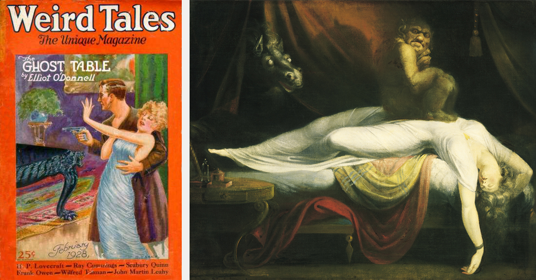 Fuseli_Nightmare_Weird_Tales01.jpg