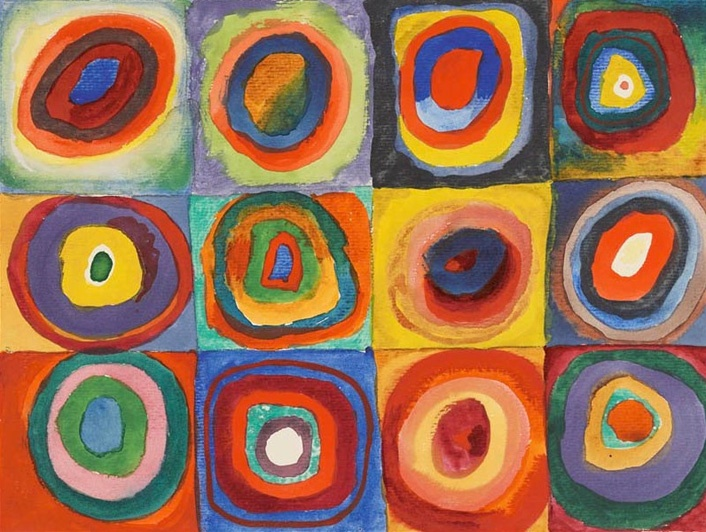01_Color_Study_Squares_with_Concentric_Circles.jpg