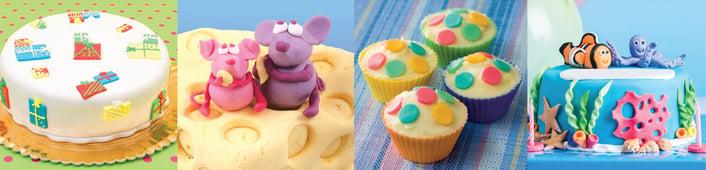 cake decorating selection.jpg