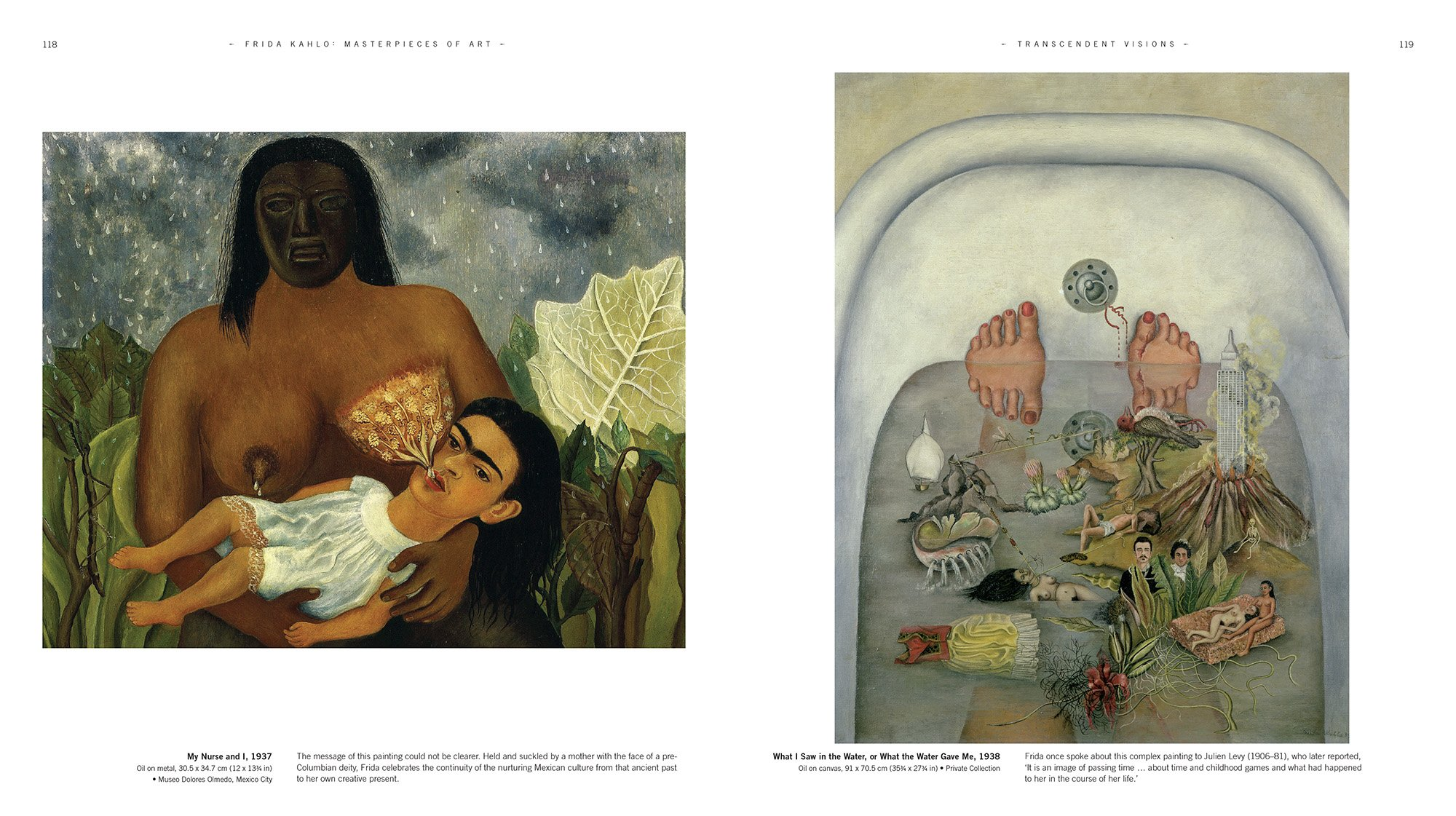 128pp-Frida Kahlo-1st-118