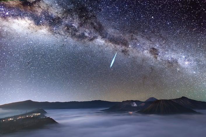 2.5_meteor.jpg