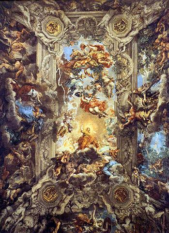 349px-Cortona_Triumph_of_Divine_Providence_01b.jpg