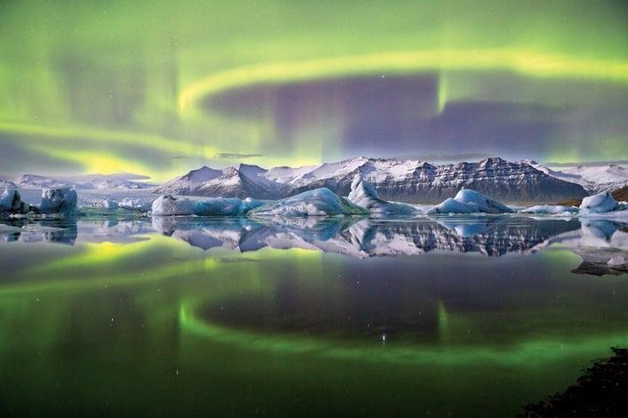 4_aurora.jpg