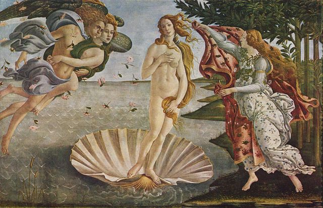 640px-Birth_of_Venus.jpg