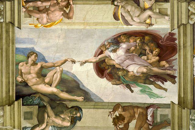 640px-Michelangelo_-_Creation_of_Adam.jpg