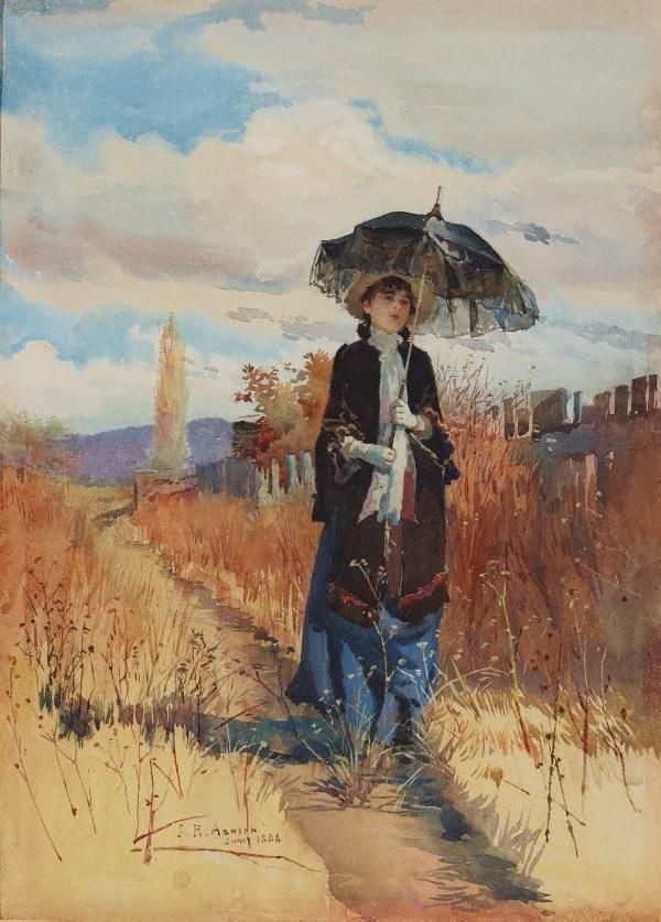 ASHTON - a-solitary-ramble-1888.jpg