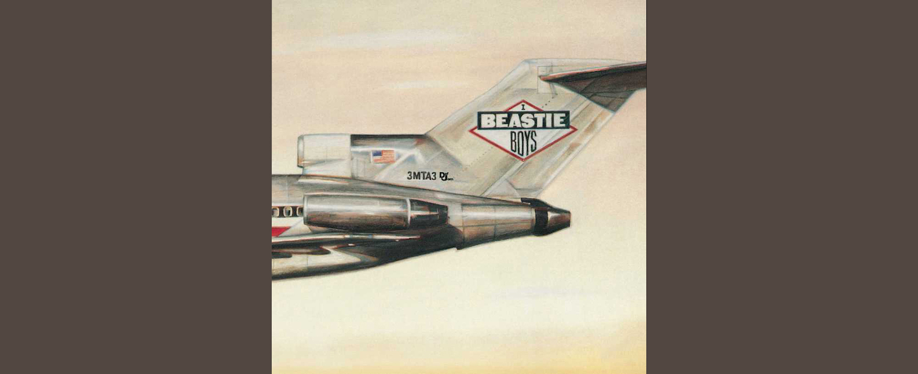 Beastie-Boys-Licensed-To-Ill-Album-Cover-1