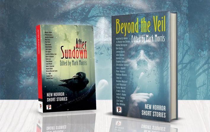 Beyond the Veil_Announcement_2
