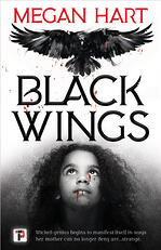 Black-Wings-ISBN-9781787581173.0