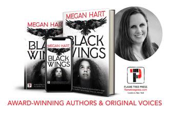 Black-Wings-ISBN-9781787581173.99.0