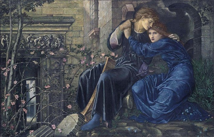 Burne-jones.jpg