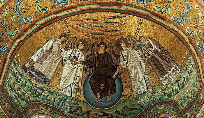 Byzantine.jpg