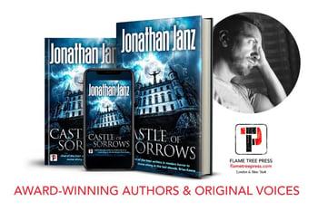 Castle-of-Sorrows-ISBN-9781787582507.99.0