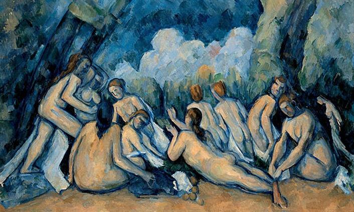 Cezanne-1.jpg