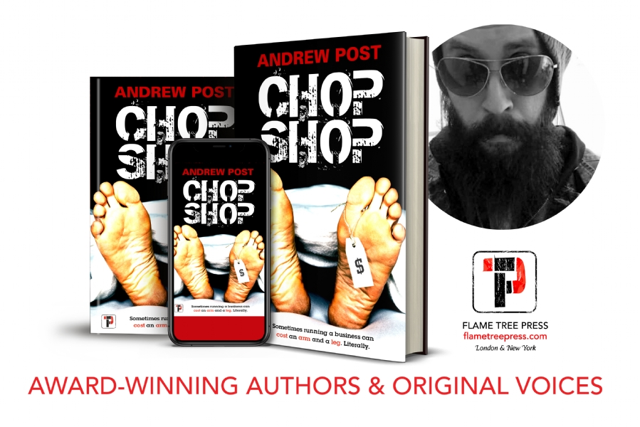 Chop-Shop-ISBN-9781787582859.99.0