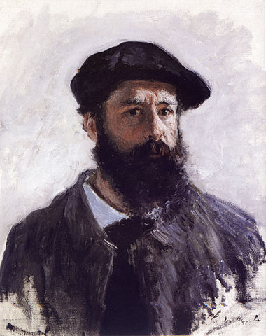 Claude_Monet-Self.jpg