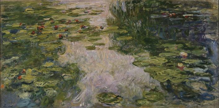 Claude_Monet_-_Water_Lilies_1917-1919.jpg