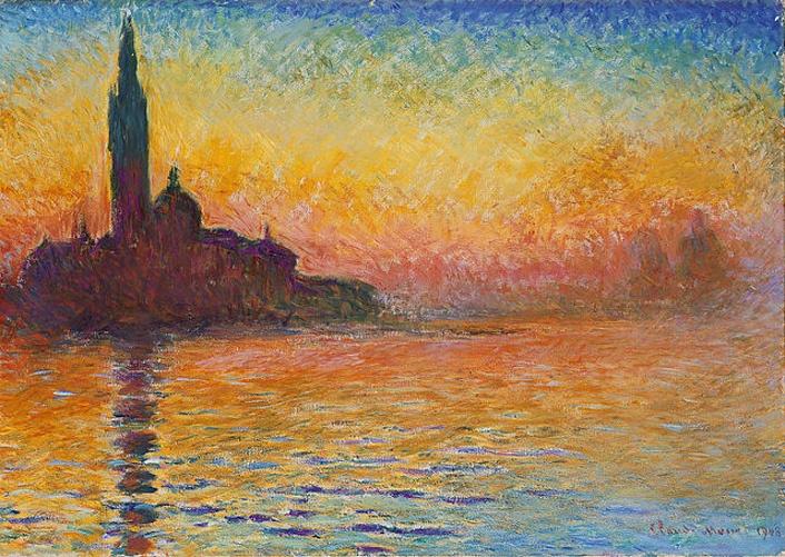 Claude_Monet_Saint-Georges.jpg