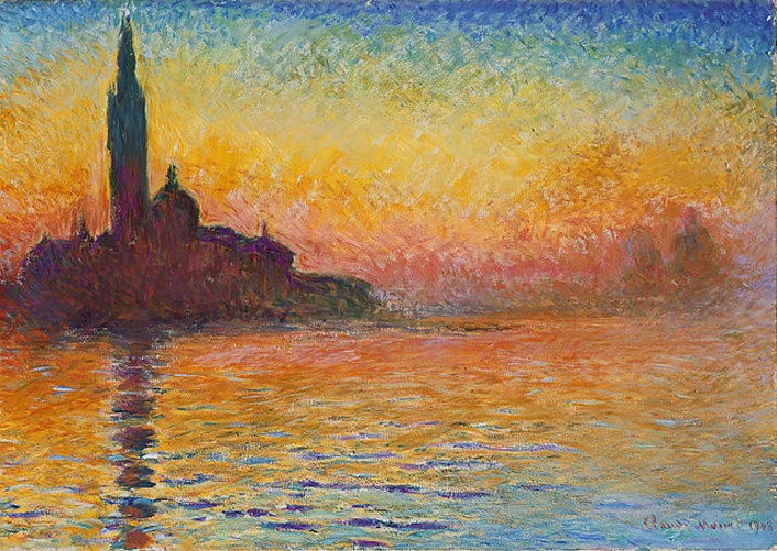 Claude_Monet_Saint-Georges.jpg