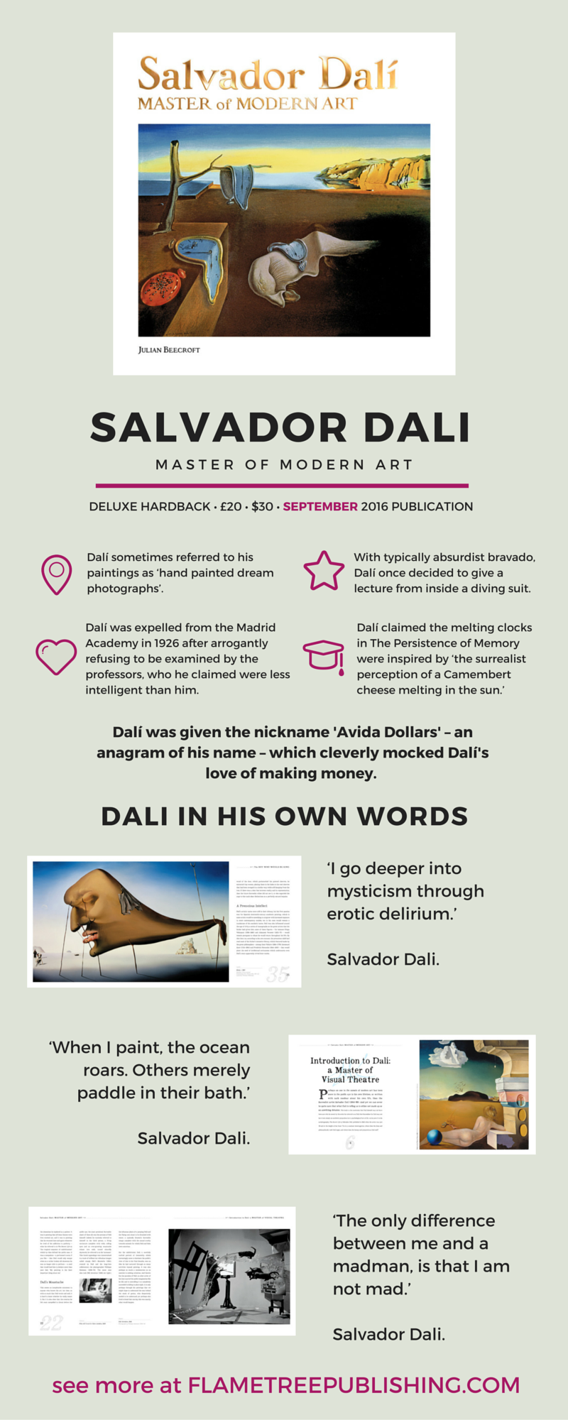 DALI_INFOGRAPHIC-NEW.png