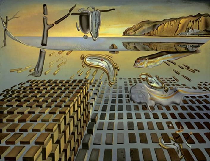 Disintegration-of-Persistence-of-Memory.jpg