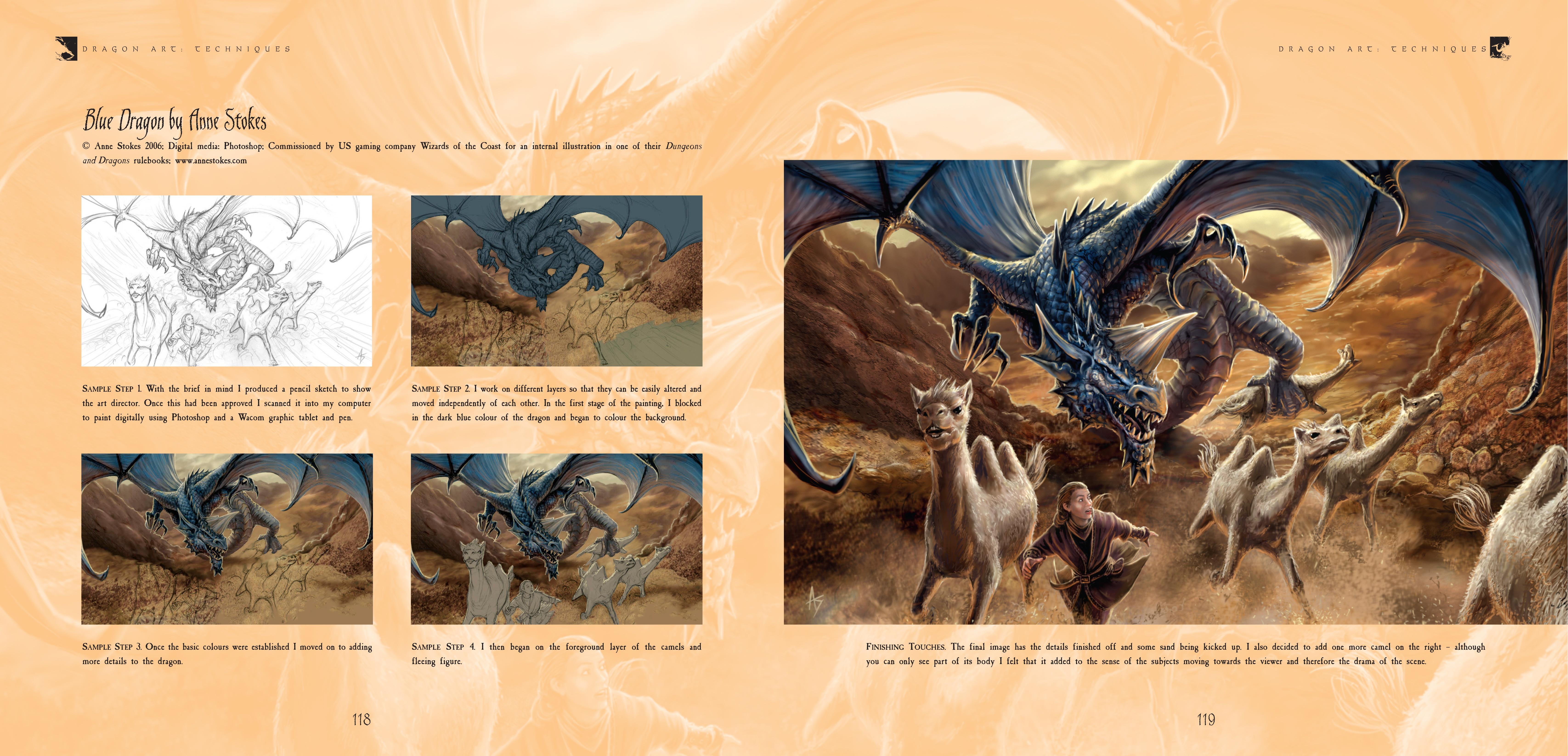 Dragon Art-1.jpg