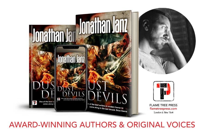 Dust-Devils-ISBN-9781787582361.99.0