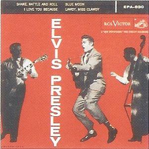 Elvis_Presley_EP1.jpg