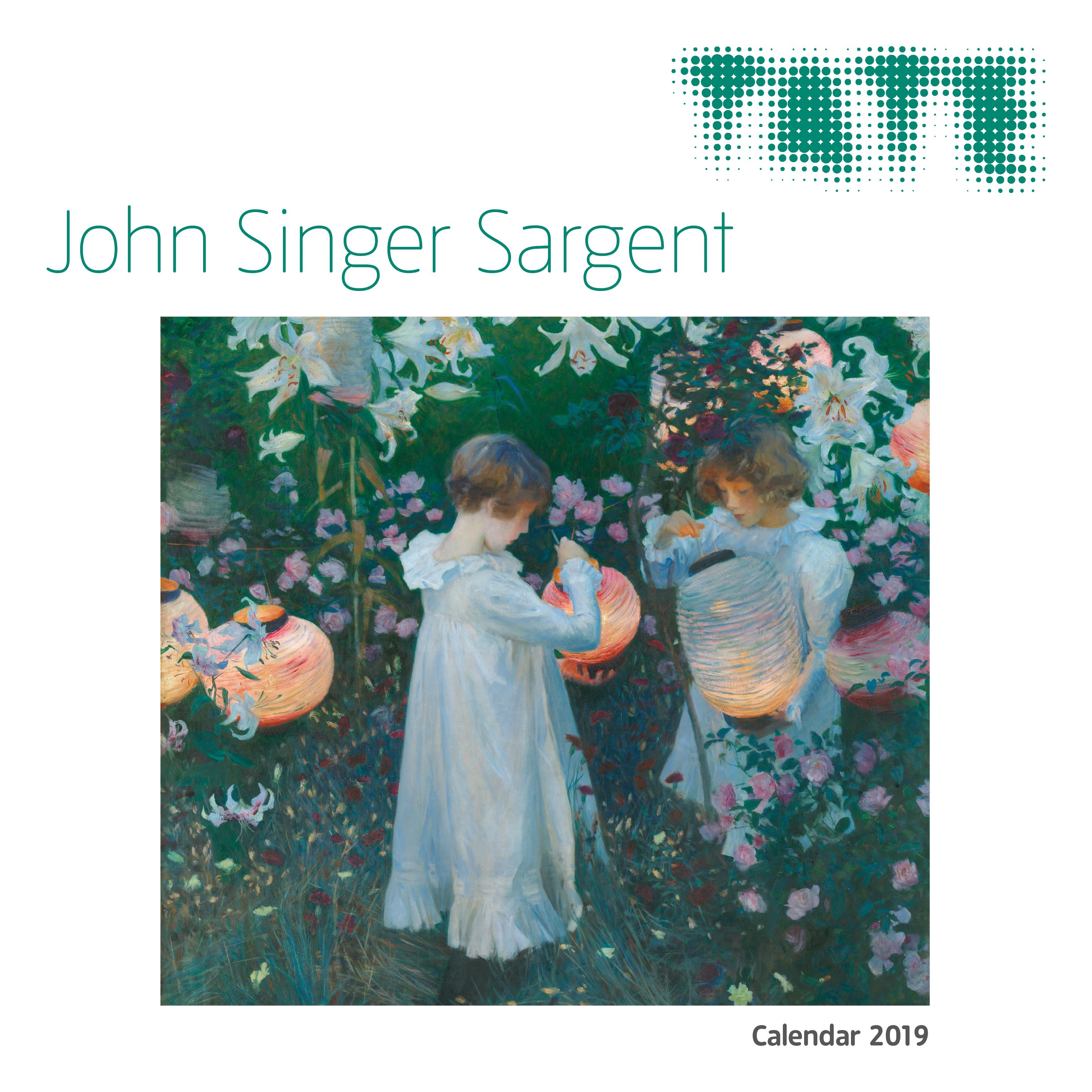 FT2019-02-Tate-John Singer Sargent-front