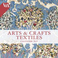 FT2019-07-V&A Arts & Crafts Textiles-front